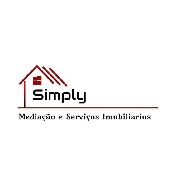 Este apartamento para arrendar está a ser divulgado por uma das mais dinâmicas agência imobiliária a operar em Ajuda, Lisboa