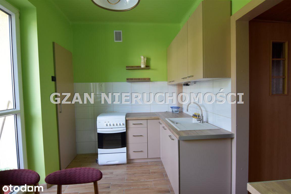 Mieszkanie, 74 m², Tomaszów Mazowiecki