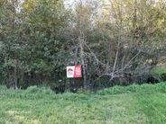 Terreno para comprar, Fafe, Braga - Foto 7