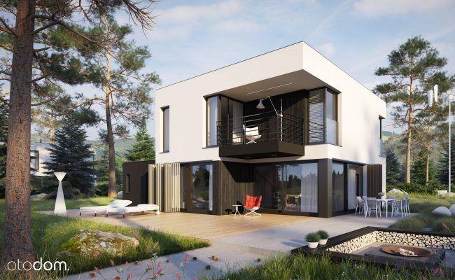 Energooszczędny i komfortowy dom - nr 3 REZERWACJA