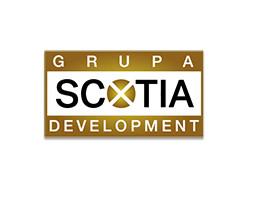 GRUPA SCOTIA Spółka o ograniczoną odpowiedzialnością DEVELOPMENT Spółka Komandytowa