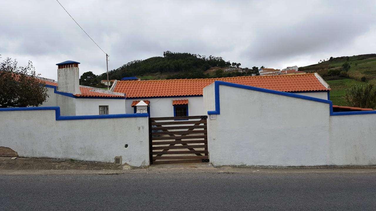 Moradia para comprar, Sapataria, Lisboa - Foto 1