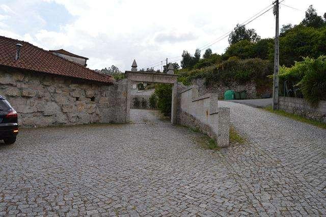 Moradia para comprar, Nevogilde, Porto - Foto 11