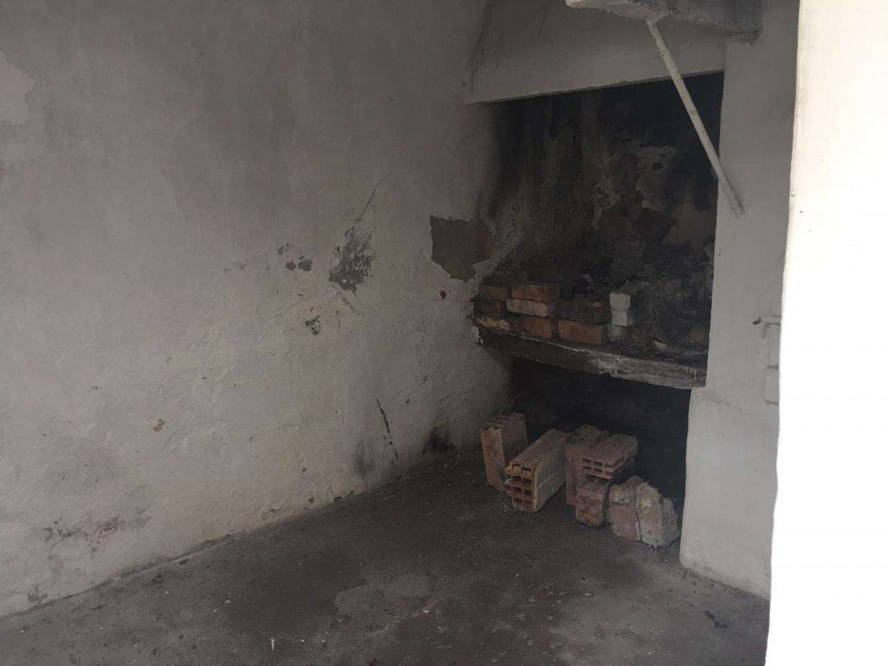 Moradia para comprar, Alfeizerão, Alcobaça, Leiria - Foto 5
