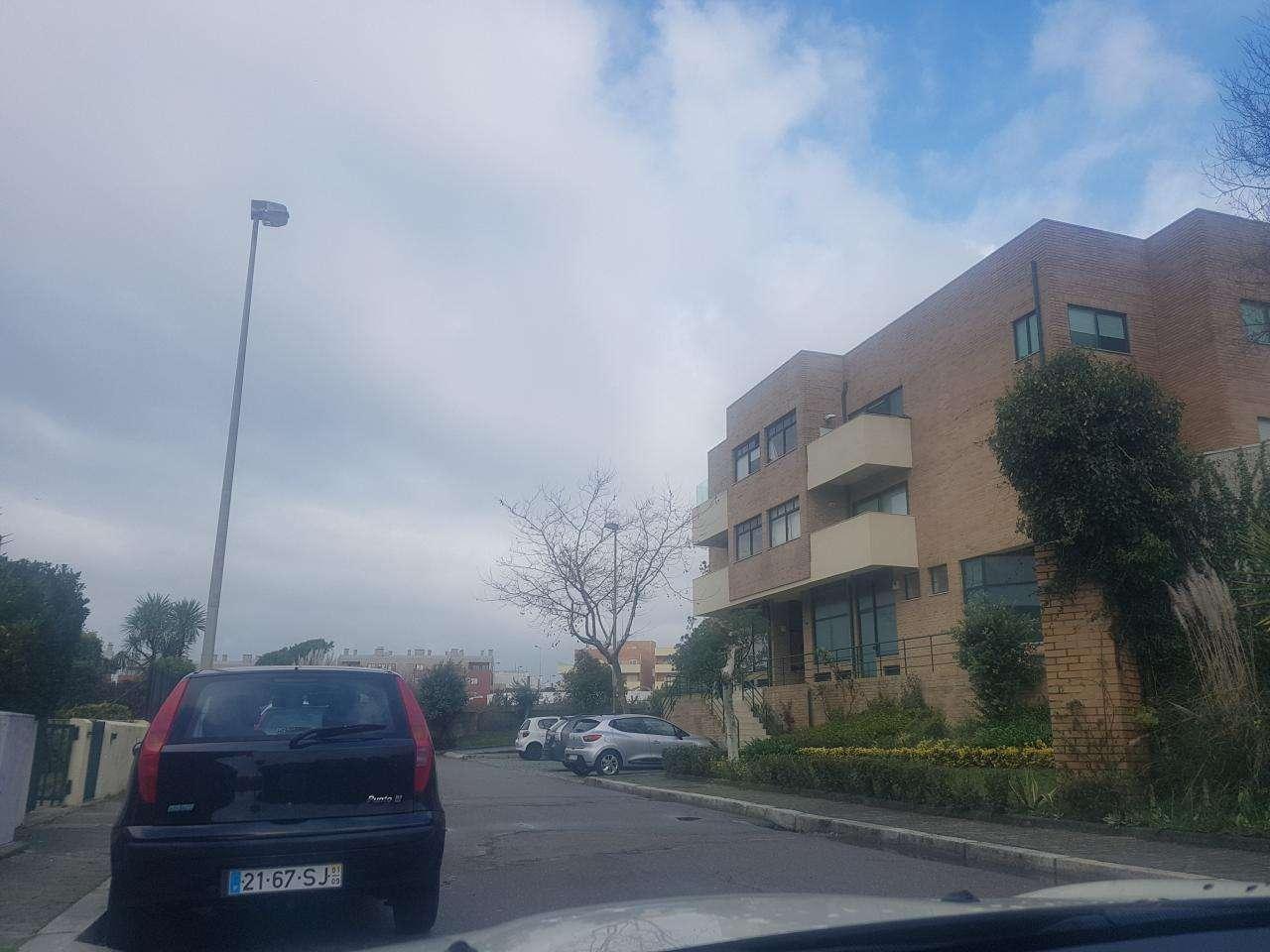 Apartamento para comprar, Perafita, Lavra e Santa Cruz do Bispo, Matosinhos, Porto - Foto 4
