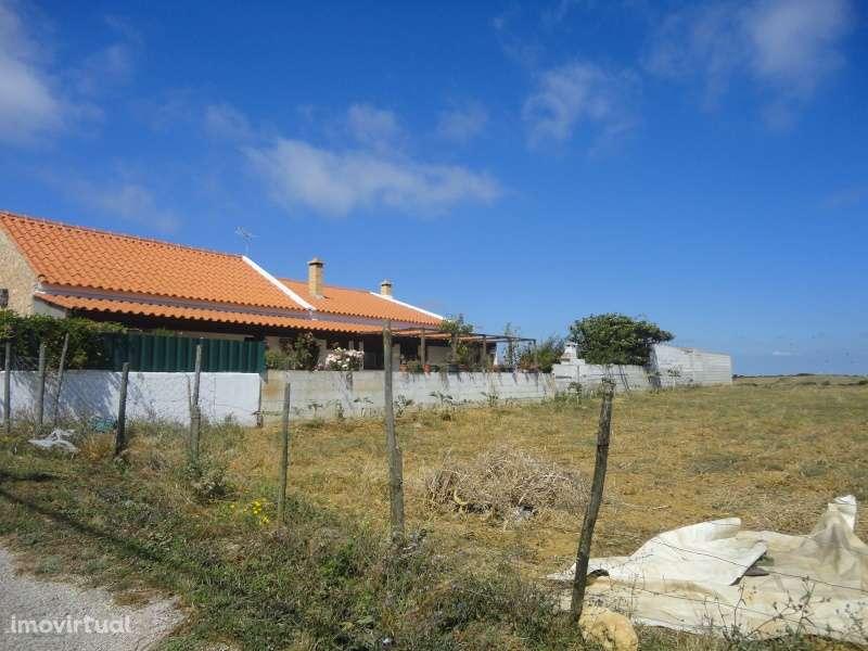 Quintas e herdades para comprar, São Quintino, Sobral de Monte Agraço, Lisboa - Foto 1