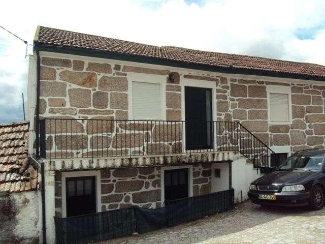 Moradia para comprar, Avessadas e Rosém, Porto - Foto 5