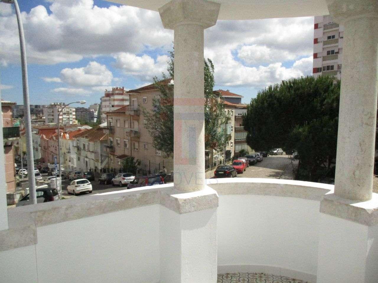 Apartamento para comprar, Mina de Água, Amadora, Lisboa - Foto 14