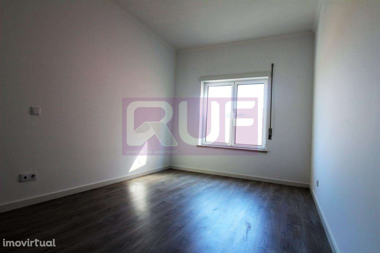 Apartamento para comprar, Fátima, Santarém - Foto 10
