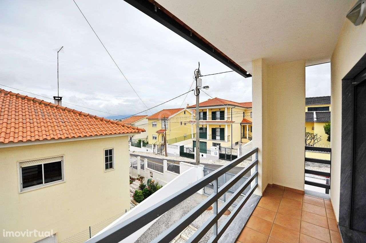 Moradia para comprar, São Domingos de Rana, Cascais, Lisboa - Foto 20