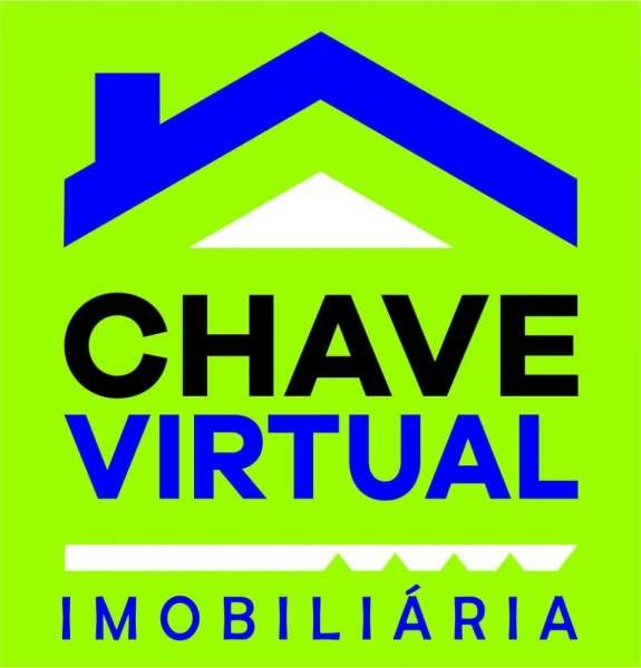 Chave Virtual