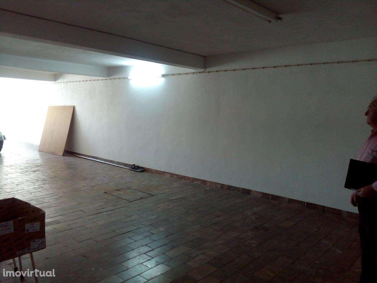 Moradia para comprar, Portimão - Foto 25