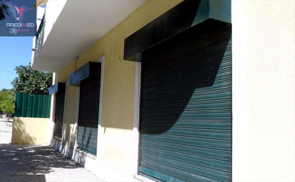 Loja para comprar, Baixa da Banheira e Vale da Amoreira, Setúbal - Foto 4