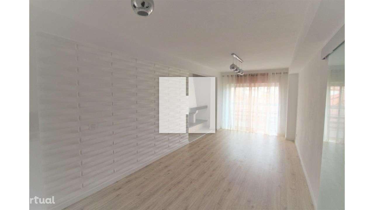 Apartamento para comprar, Tavarede, Figueira da Foz, Coimbra - Foto 5