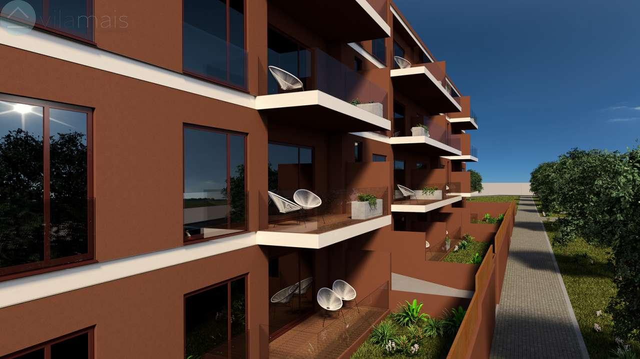 Apartamento para comprar, Arcozelo, Vila Nova de Gaia, Porto - Foto 17