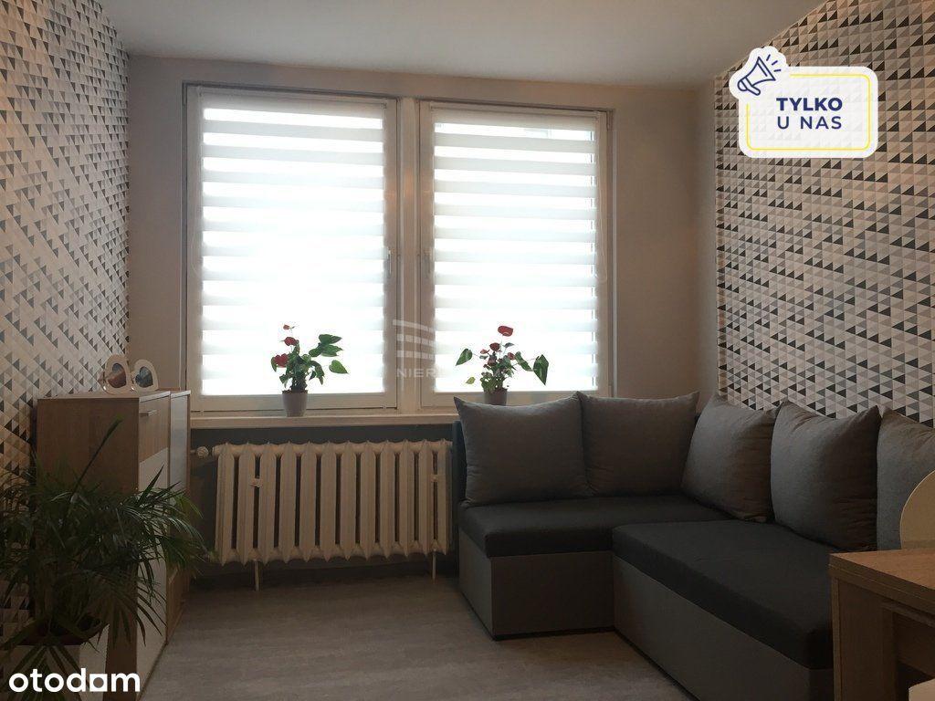 Sprzedam Mieszkanie 2 Pokojowe Na Dąbrowie