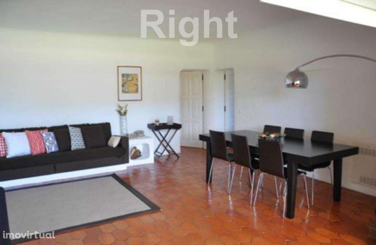 Apartamento para comprar, Porches, Lagoa (Algarve), Faro - Foto 10