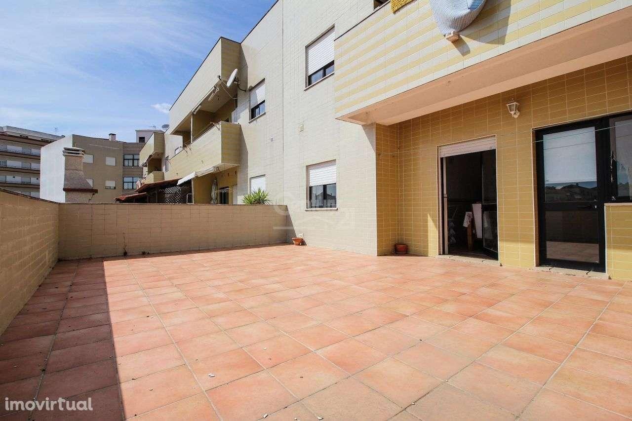Apartamento para comprar, Almeirim, Santarém - Foto 7