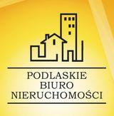 Deweloperzy: Podlaskie Biuro Nieruchomości - Suwałki, podlaskie