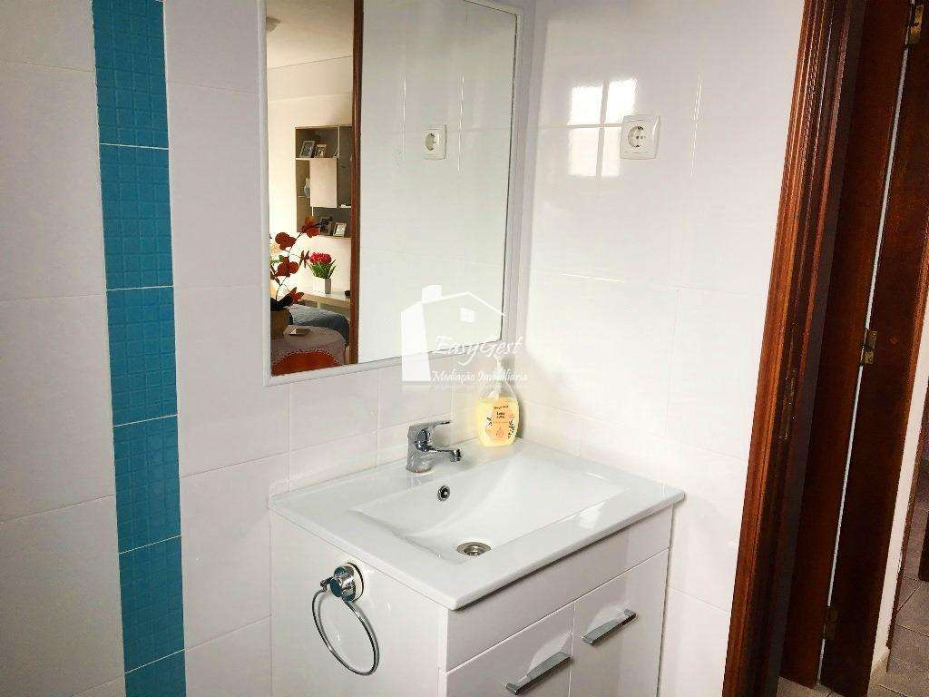 Apartamento para comprar, Almodôvar e Graça dos Padrões, Beja - Foto 17