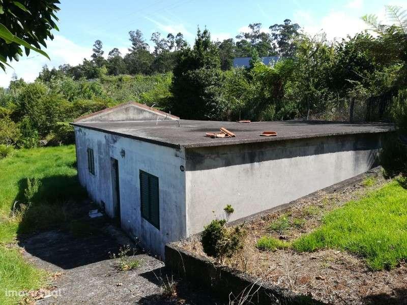 Moradia para comprar, Santana, Ilha da Madeira - Foto 2