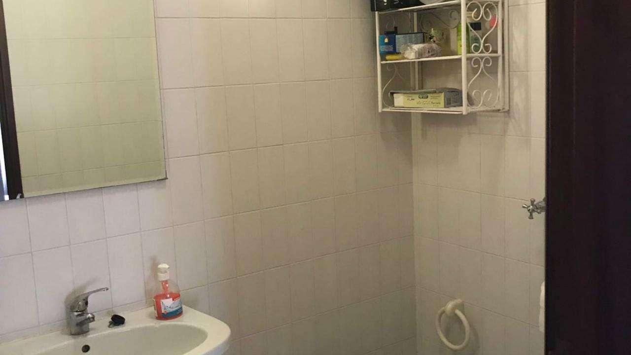 Apartamento para comprar, Castelo (Sesimbra), Setúbal - Foto 30