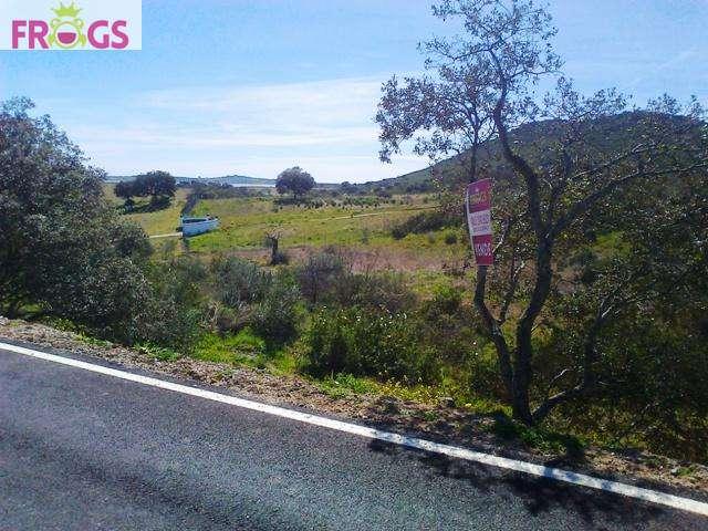 Terreno para comprar, Monsaraz, Évora - Foto 10