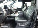 Ford F150 - 10