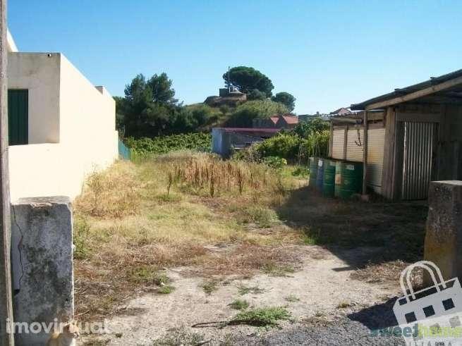 Terreno para comprar, Abrigada e Cabanas de Torres, Lisboa - Foto 5