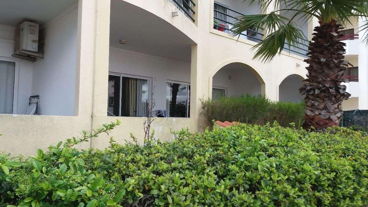 Apartamento para comprar, Monte Gordo, Faro - Foto 4