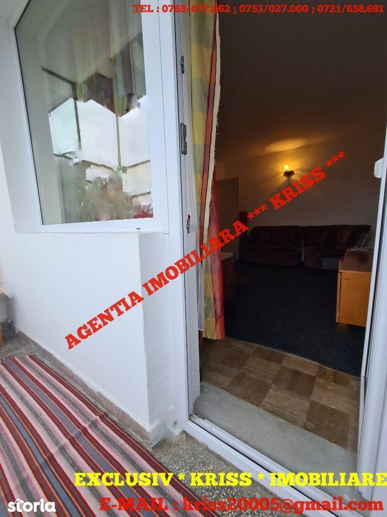 APARTAMENT 2 Camere TEILOR Confort 1 Centrală Termică 51 MP. LIBER