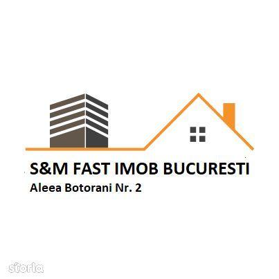 Apartament 2 camere-13 Septembrie-Drumul Sarii-Semicentral-