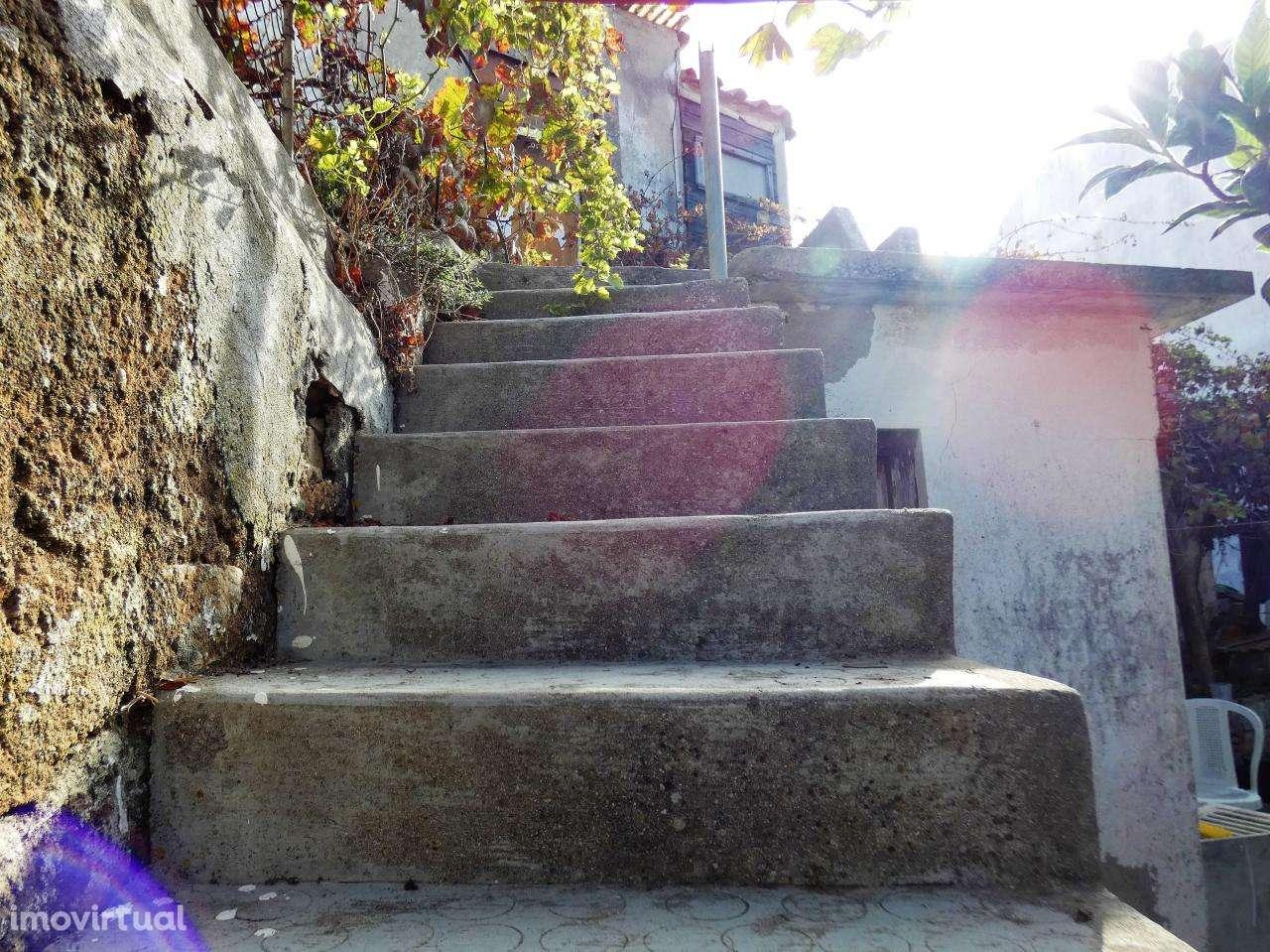 Moradia para comprar, Ericeira, Lisboa - Foto 4