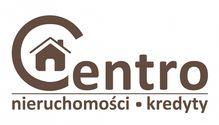 Deweloperzy: CENTRO Agnieszka Rodak - Dzierżoniów, dzierżoniowski, dolnośląskie