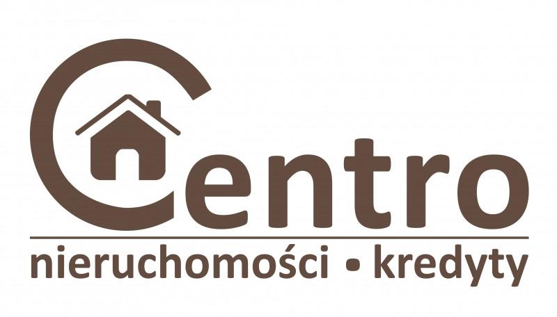 CENTRO Agnieszka Rodak