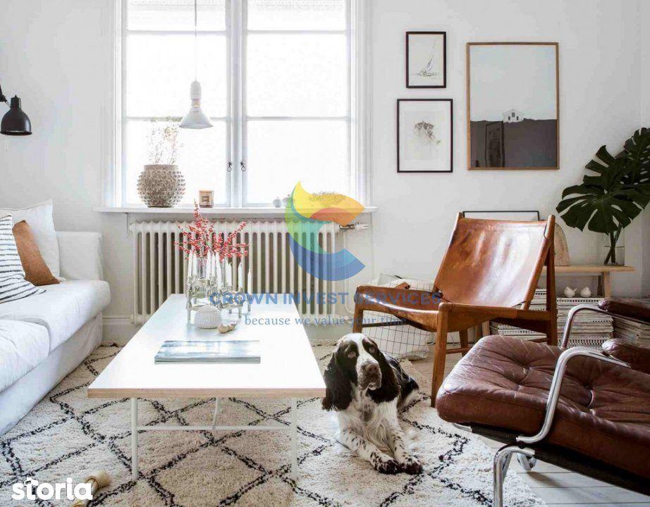 Apartament 1 camera,semidecomandat  Tatarasi, bloc nou, 38,5mp utili