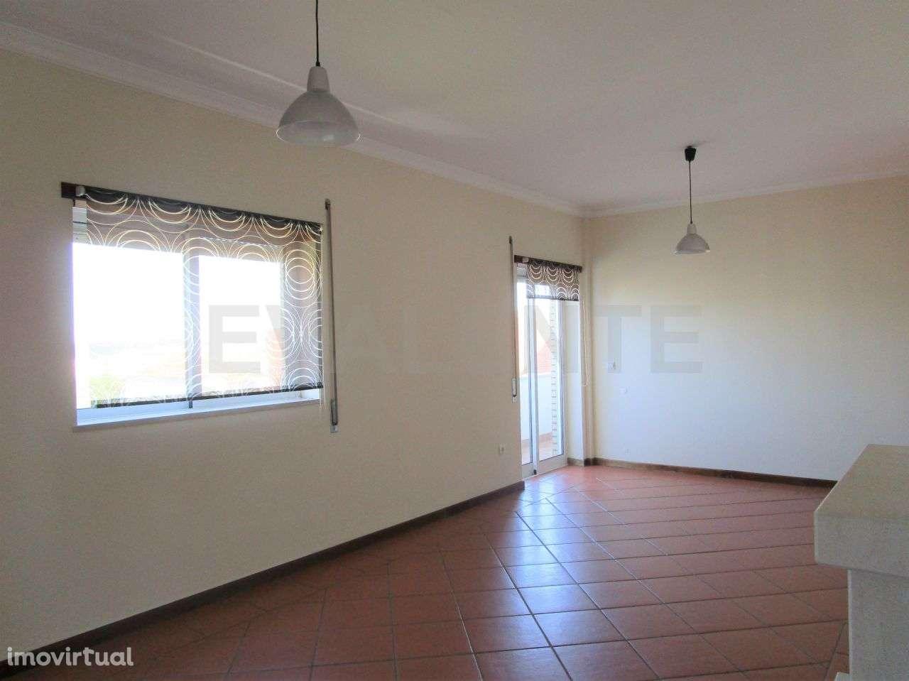 Apartamento para comprar, Albergaria-a-Velha e Valmaior, Aveiro - Foto 1