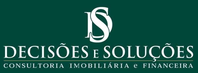 Agência Imobiliária: Decisões e Soluções - Porto Bessa
