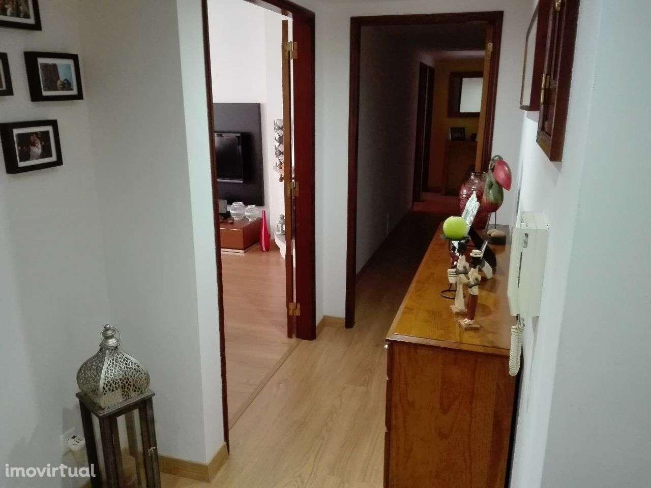 Apartamento para comprar, Cacém e São Marcos, Lisboa - Foto 18