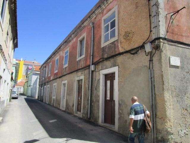 Prédio para comprar, Moscavide e Portela, Loures, Lisboa - Foto 5