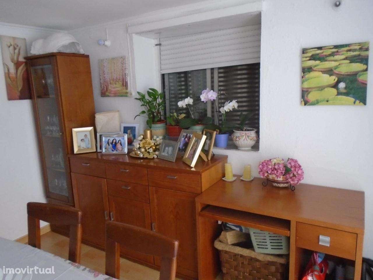 Apartamento para comprar, Venteira, Lisboa - Foto 22
