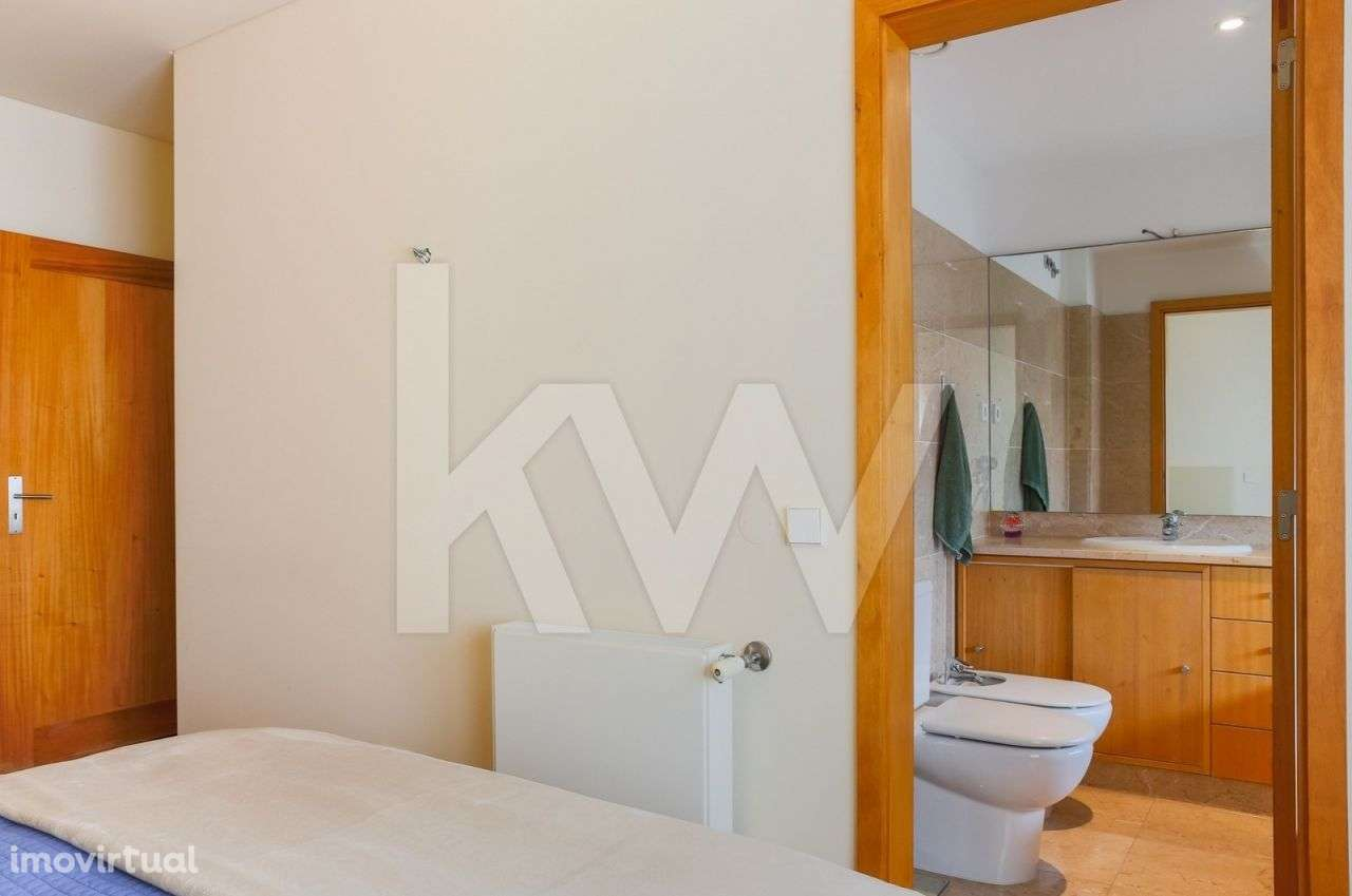 Apartamento para comprar, Matosinhos e Leça da Palmeira, Porto - Foto 40