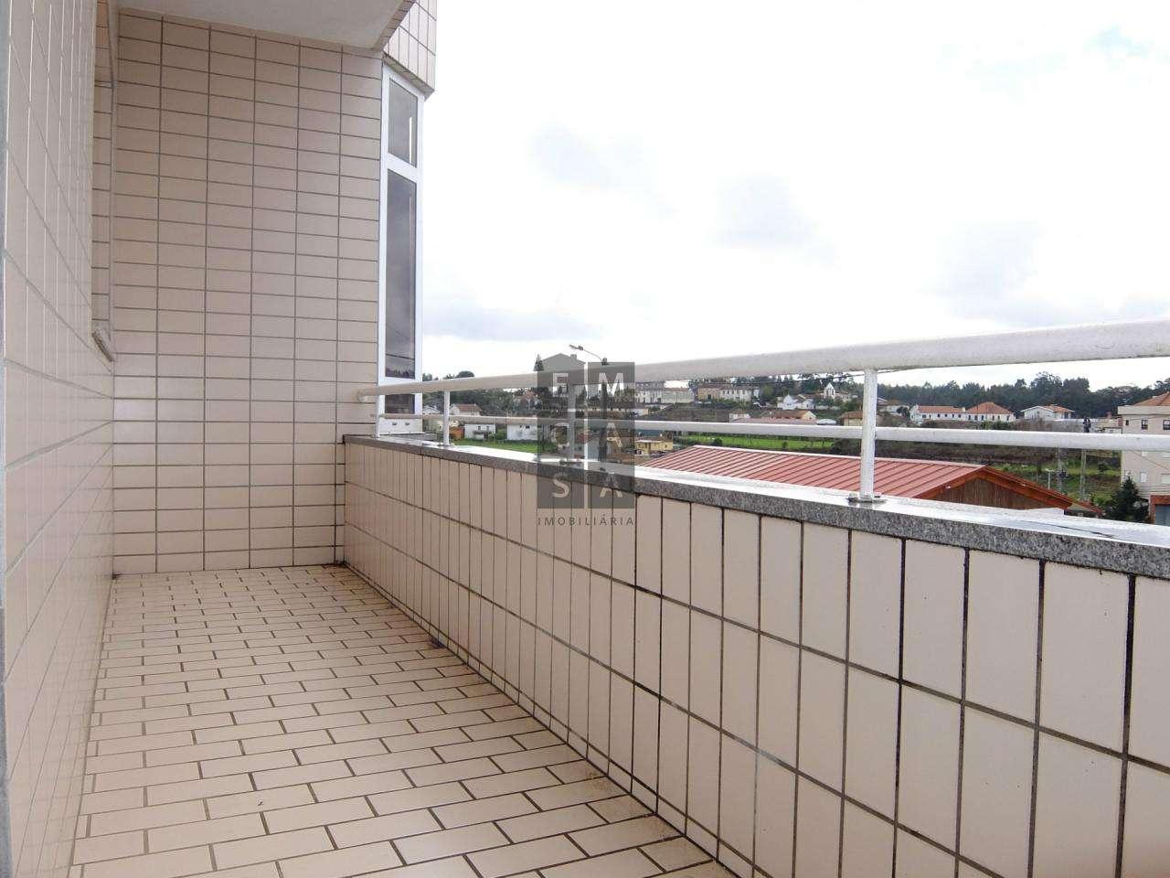 Apartamento para comprar, Nogueira do Cravo e Pindelo, Aveiro - Foto 16
