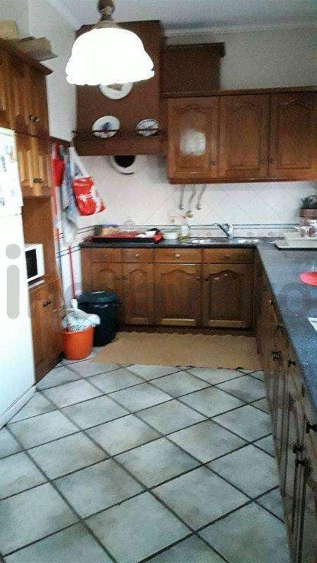 Apartamento para comprar, Oliveirinha, Aveiro - Foto 4