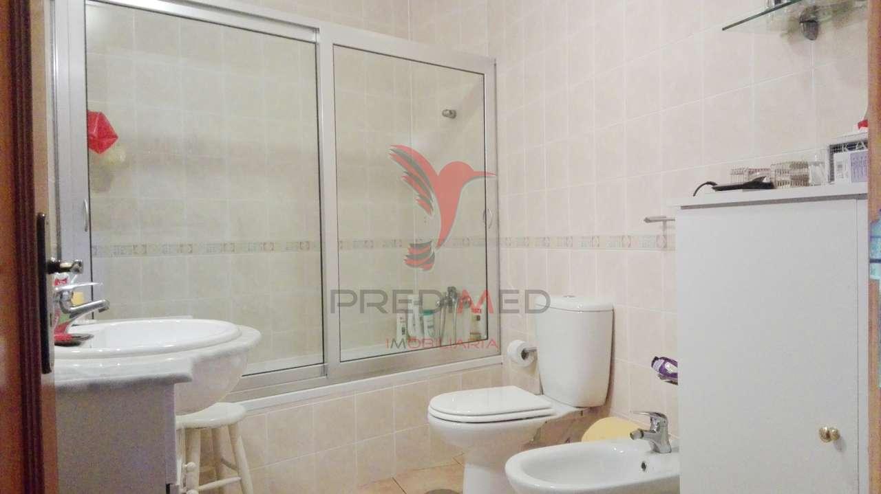 Apartamento para comprar, Turquel, Alcobaça, Leiria - Foto 5