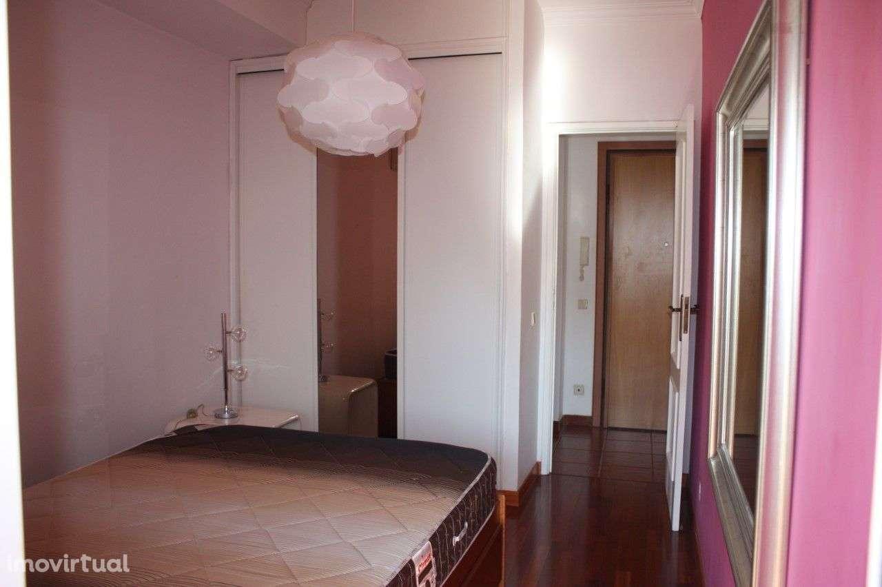 Apartamento para comprar, Campo de Ourique, Lisboa - Foto 5