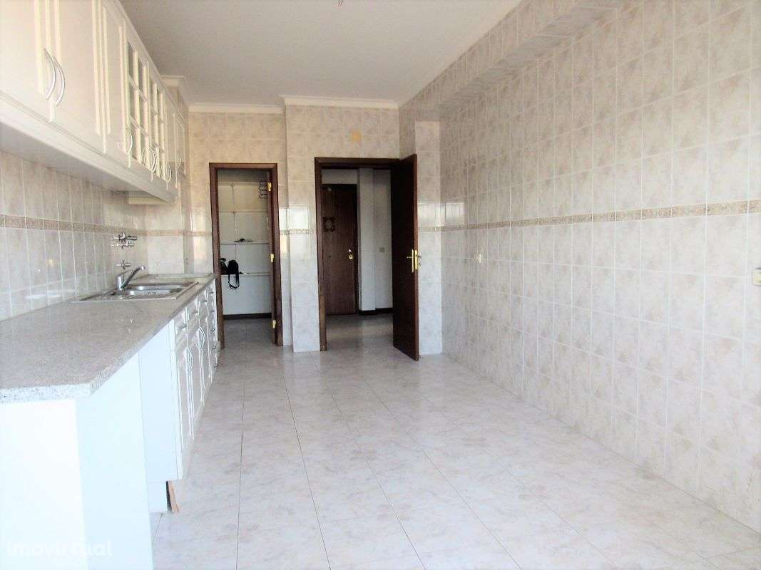 Apartamento para comprar, Barreiro e Lavradio, Barreiro, Setúbal - Foto 4