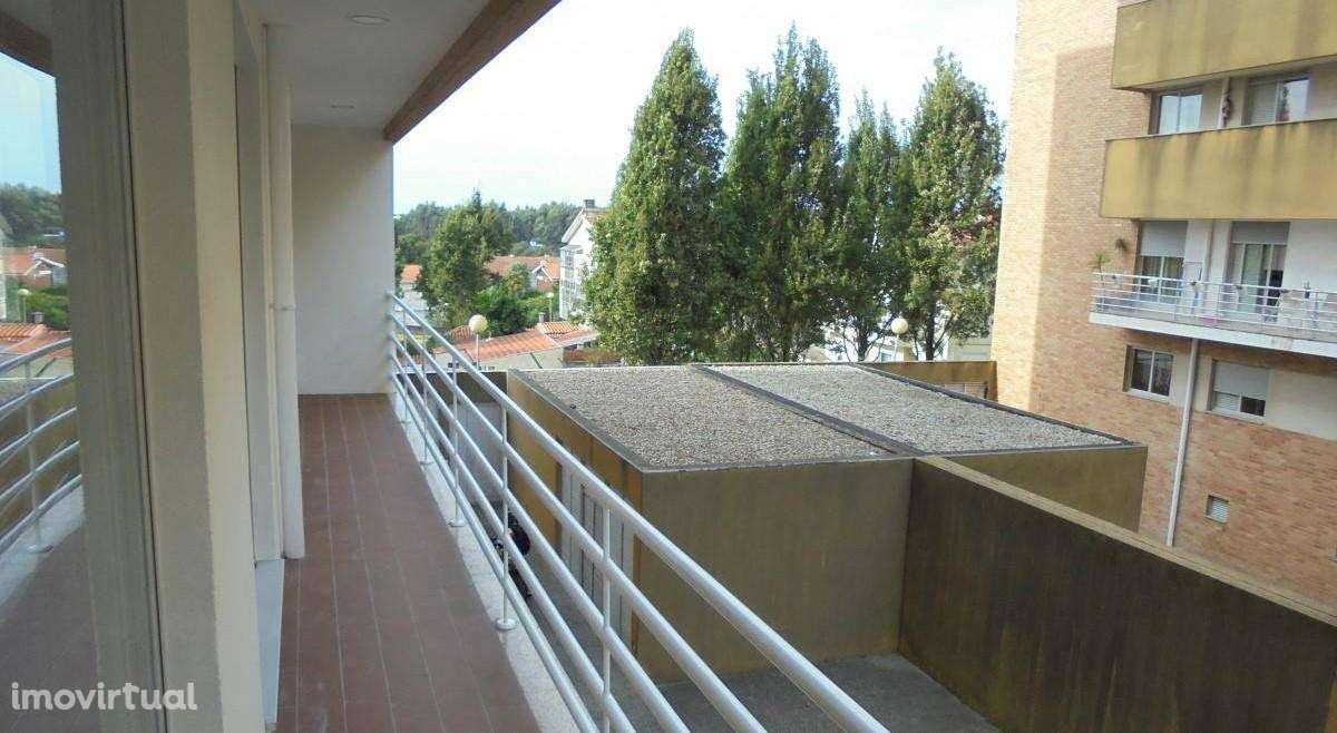 Apartamento para comprar, Águas Santas, Maia, Porto - Foto 16