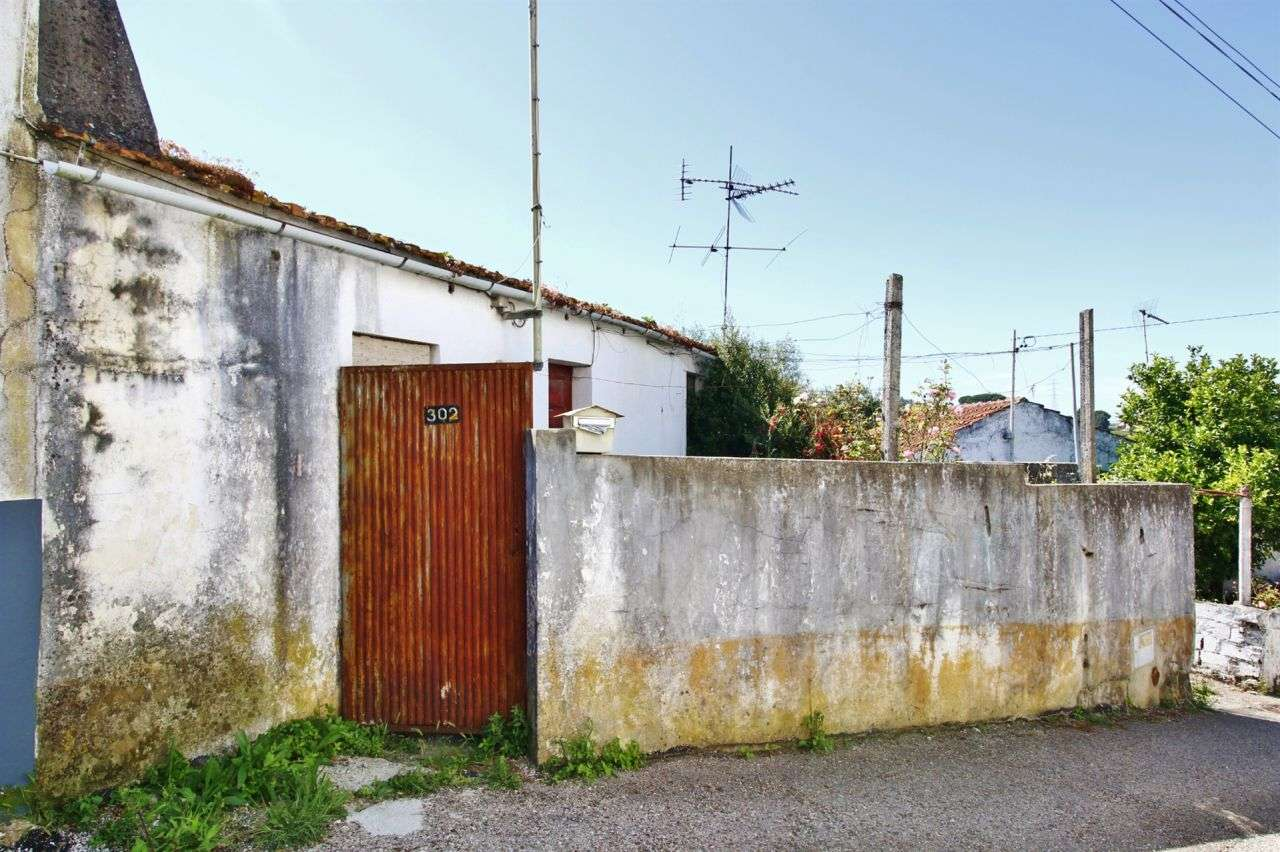 Moradia para comprar, Leiria, Pousos, Barreira e Cortes, Leiria - Foto 14