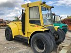 Hyster H275H - 1